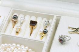 Digipraise-Blog-Organize-Jewelry